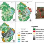 gestao-drenagem-urbana-mapa-ocupacao-solo